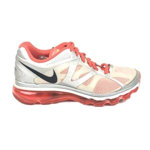 Nike Air Max Running Shoe Womens Size 5.5 5 1/2